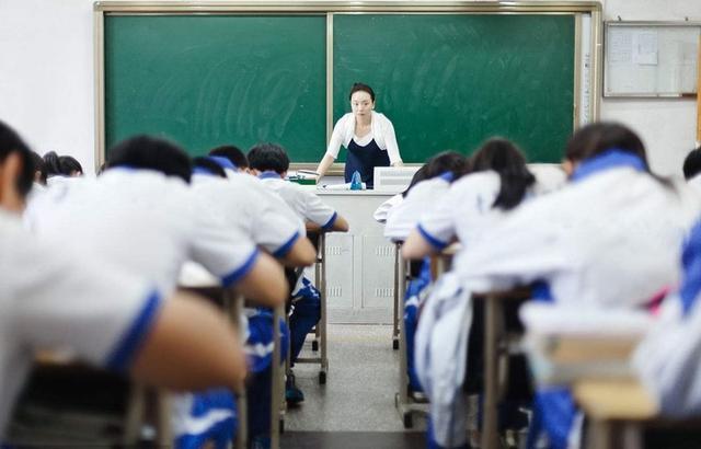 """""""分层走班""""效果如何?来看杭州两所试点学校的报告"""