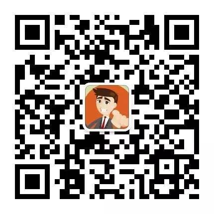 建设良好学风班风 浙江省最团结班级大赛即将启动