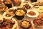 杭州市民吃年夜饭出手大方 2688元/桌成标配
