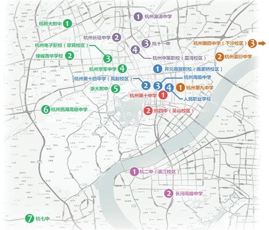 湖州新塘镇地图