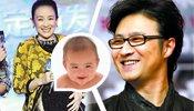 Wechat娱乐圈:汪峰将有第三个孩子 偷吃狂人W男再被曝出轨