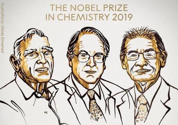 3位经济学家研究全球扶贫 获得诺贝尔经济学奖