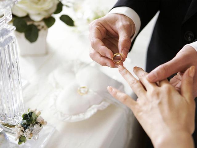 2016结婚吉日一览 选择属于你的好日子