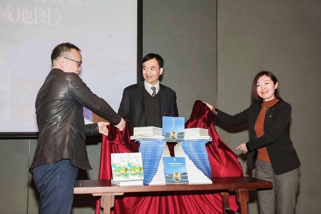 《此心安处》新书发布 杭州30家精品酒店都在这了