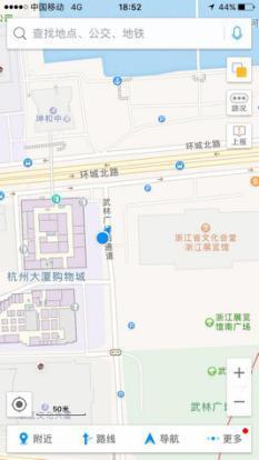8月12-13日浙江口碑家博会逛展攻略