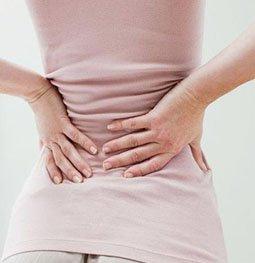 腰疼起来真要命!专家教你如何治疗腰疼