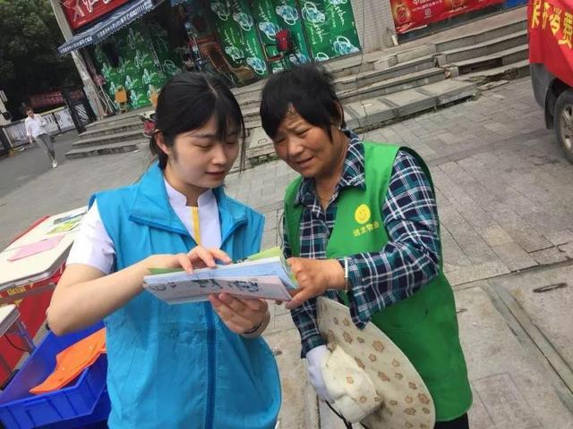 嘉兴台州银行第一波进社区激活沉淀?#19968;?#21160;已经开启