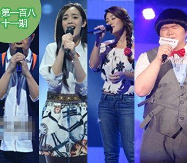 2015-07-28期:好声音揭秘:曝选拔内幕 超强选手为何频遭淘汰