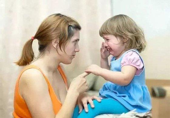 宝宝不见妈就嚎 娃有分离焦虑 妈妈如何化解?
