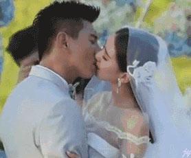 婚礼全过程中需要注意的30个细节 超实用!