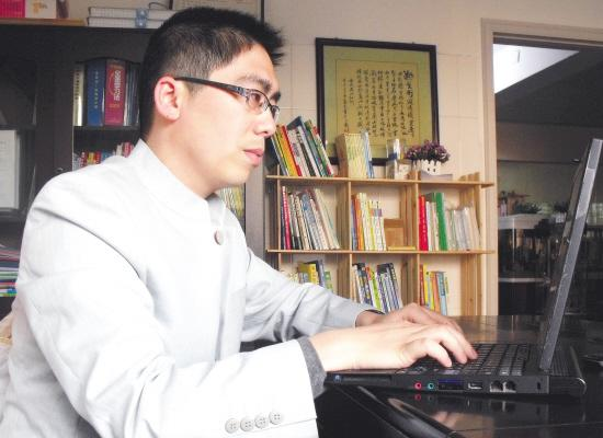 社会正能量段子剧本_快手简短连续剧