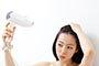 经期洗头会致癌?一种女人最好别洗