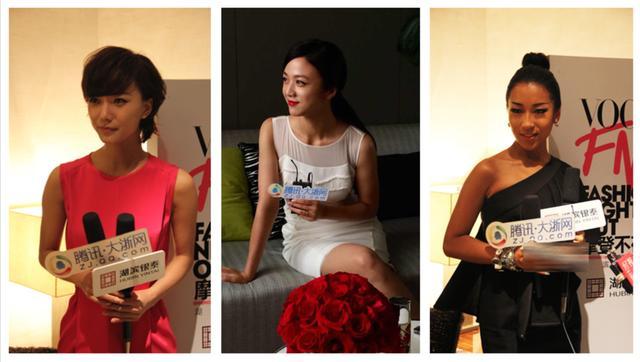 小Q美丽惠丨寻找最cool街拍摄影师 国际舞台在等你