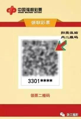 福彩积分服务上线 注册成功能收到至少五注彩票