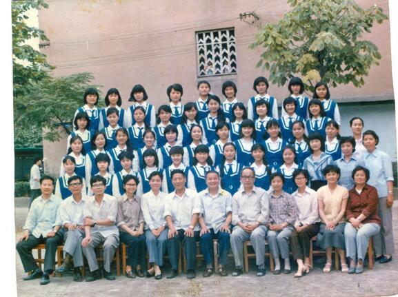 杭州中职教育牛到这种程度 你可能还不知道