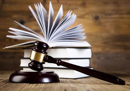 2018婚姻法新规 四类人领了结婚证也属于无效婚姻