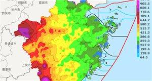 【新闻课177】浙江今夏或将难逃异常天气