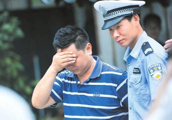 """震惊!温州男子终身禁驾却再""""考取""""驾驶证"""