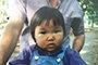 27岁荷兰华裔女孩求助中国警察寻父母:生于浙江