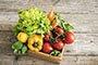 冬季吃什么蔬菜好?这5种菜不可少
