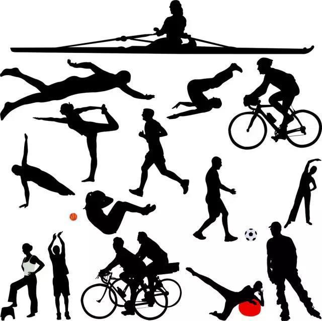 舟山城区要建15分钟健身圈 锻炼点3年内达到千个