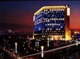 财智汇:宁波星级酒店遭遇寒冬