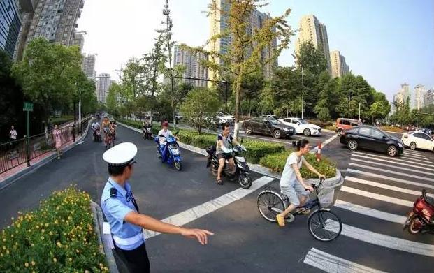 杭州地铁6号线多个站点近期施工 预计2019年开通