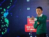 财智汇:下一个中国首富仍在浙江?