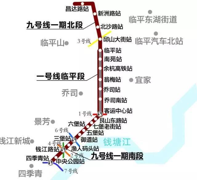 杭州临安房子仍不限购 分析称:地价可能破万