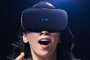 VR租赁业务走红 7万元设备出租一天要4000元