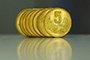 5角硬币身价大涨 最高已达70元一枚