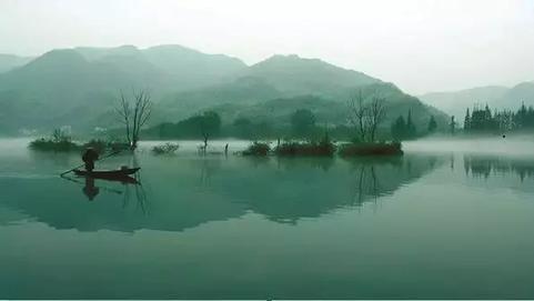 免费!浙江49个省级以上湿地公园优惠大放送