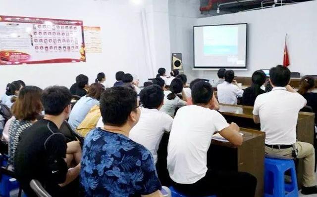 """浙大衢州医联体探索""""互联网+""""医院 名医讲座可共享"""
