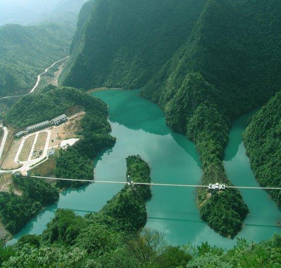 温州周边旅游景点推荐_上海周边二日游旅游推荐_推荐几个南京周边自驾游景点