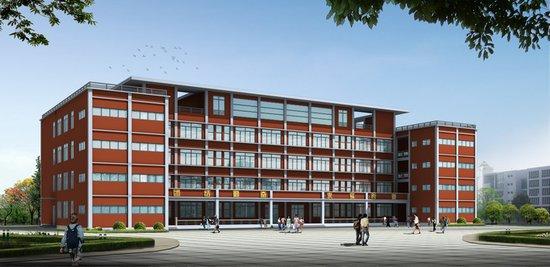 到2022年红花岗区至少投入32.5亿元 用于建学校