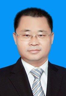 独家专访贵州省政协立法专家:孙光全