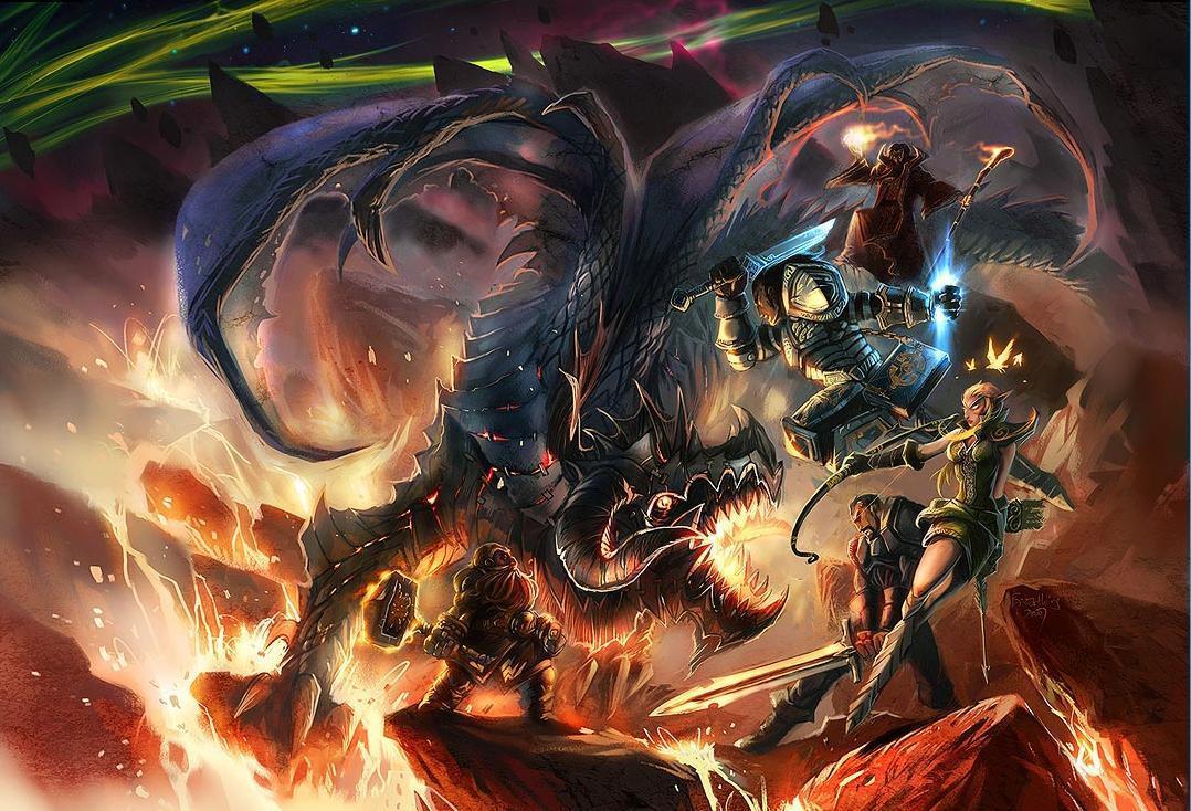 游戏资讯_守护 /strong>光明圣域; 暴雪旗下的金牌游戏《魔兽世界》及《魔兽