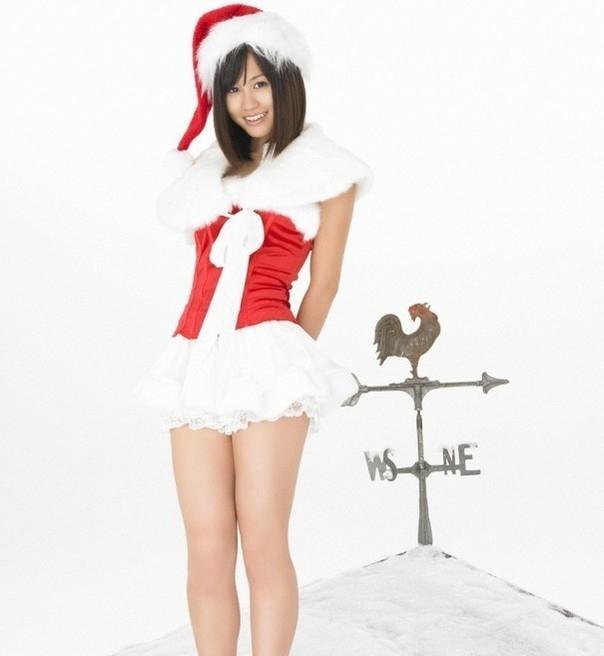 小泽玛丽亚被操_日本女优扮9nKi*hވ.h8^x_搞笑网