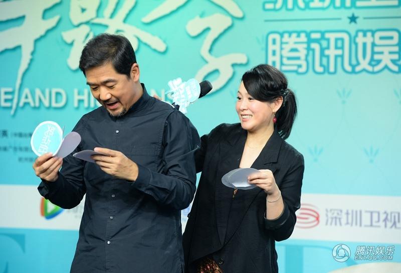 杭州市长王国平_腾讯 娱乐 讯 文 周 萌 图 小 钢 年度
