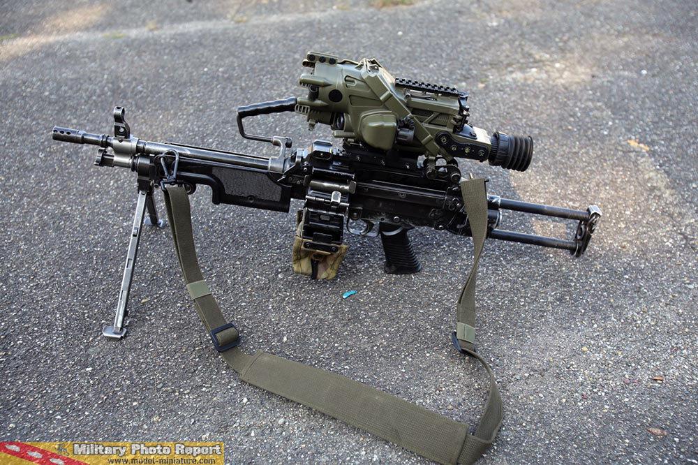 2020欧冠皇马vs尤文原声:美安全專家:ISIS或利用無人駕駛制造汽車炸彈
