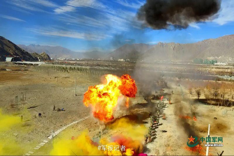 雲顶娱乐游戏平台官网