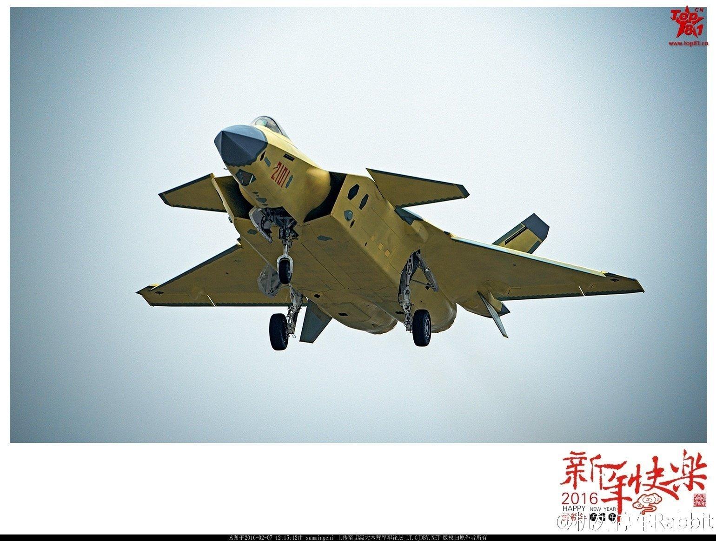 888老虎娱乐网站