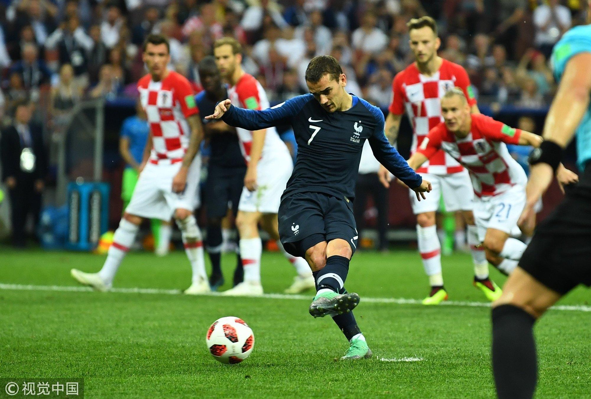 韩日世界杯决赛高清_图片中心_2018俄罗斯世界杯_腾讯网