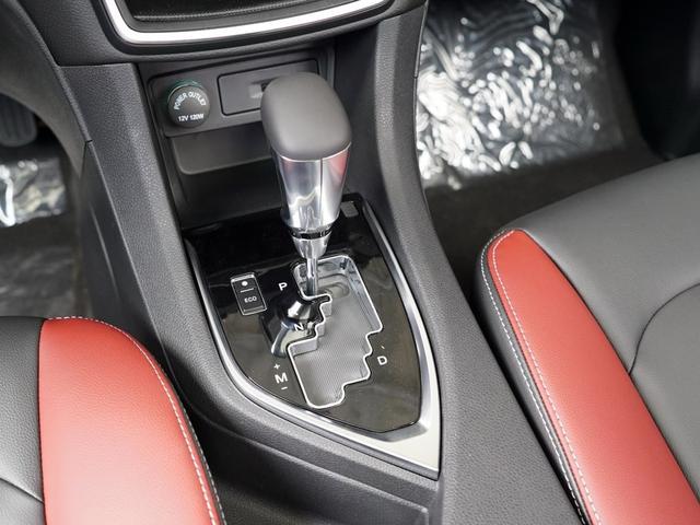 10万即可满足大空间需求 这4款自主紧凑级SUV推荐