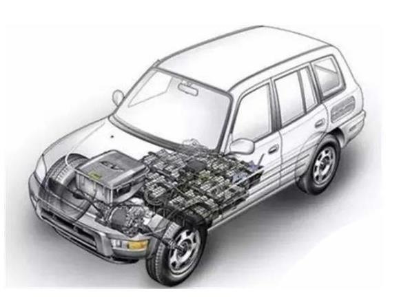 电动汽车使用应注意哪些安全事项 以下不能忽视