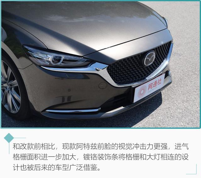 中型车推荐_25万元左右日系中型车推荐 各具特色各显神通_汽车_腾讯网