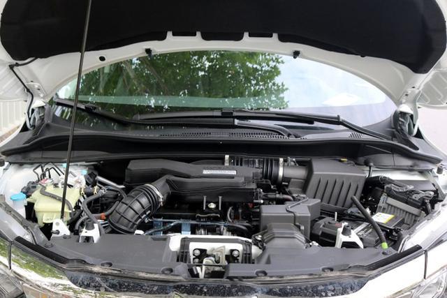 潮流小年轻首款座驾之选 这5款合资小型SUV谁更燃?