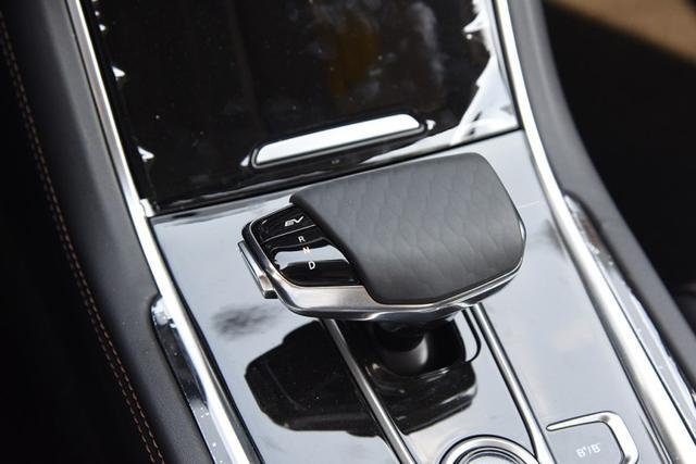 不以高续航为硬指标 5款注重智能的纯电动车推荐
