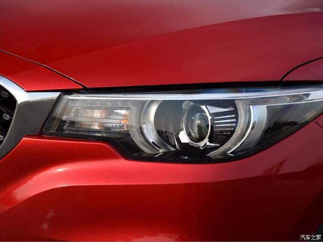 名爵����SUV EZS�⒂�3月30日上市:�A售11.98�f起