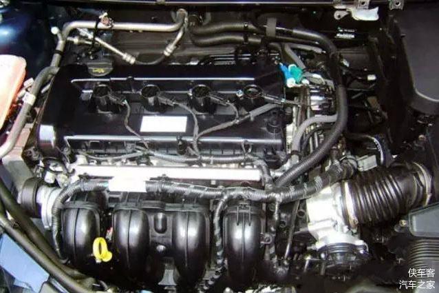 汽车开久了 为啥噪音越来越大 维修工说出缘由